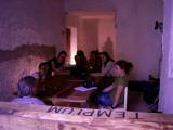 Jimmie-Durham-Templum-foto-di-Sauro-Radicchi-courtesy-Fondazione-VOLUME-001.jpg
