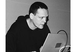 Nicolai Carsten