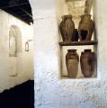 Arcangeo-Terra-dei-sanniti-foto-di-Dario-Lasagni-courtesy-Fondazione-VOLUME!-001.jpg