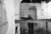 Bruno-Ceccobelli-Longamarcia-post-temporale-foto-di-Radolfo-Fiorenza-courtesy-Fondazione-VOLUME-002.jpg