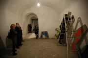 Carla-Accardi-Segni-e-Forme-Foto-di-Claudio-Martinez-courtesy-Fondazione-VOLUME-002.jpg