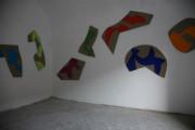 Carla-Accardi-Segni-e-Forme-Foto-di-Claudio-Martinez-courtesy-Fondazione-VOLUME-007.jpg