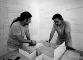 Carlos-Garaicoa-Cartas-a-los-censores-foto-di-Rodolfo-Fiorenza-courtesy-Fondazione-VOLUME!-001.jpg