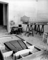 Carlos-Garaicoa-Cartas-a-los-censores-foto-di-courtesy-Rodolfo-Fiorenza-Fondazione-VOLUME!-003.jpg