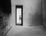 Elvio-Chiricozzi-Cio-che-non-muta-in-dialogo-con-Marco-Lodoli-e-Mariangela-Gualtieri--foto-di-Federico-Ridolfi-courtesy-Fondazione-VOLUME-005.jpg