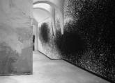 Elvio-Chiricozzi-Cio-che-non-muta-in-dialogo-con-Marco-Lodoli-e-Mariangela-Gualtieri--foto-di-Federico-Ridolfi-courtesy-Fondazione-VOLUME-007.jpg
