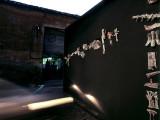 Enzo-Cucchi-Le-donne-sono-entrate-nell'arte-andiamo-dall'altra-parte-foto-di-Andrea-Malizia-courtesy-Fondazione-VOLUME-007.jpg