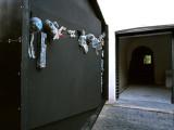 Enzo-Cucchi-Le-donne-sono-entrate-nell'arte-andiamo-dall'altra-parte-foto-di-Andrea-Malizia-courtesy-Fondazione-VOLUME-009.jpg