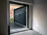Enzo-Cucchi-Le-donne-sono-entrate-nell'arte-andiamo-dall'altra-parte-foto-di-Andrea-Malizia-courtesy-Fondazione-VOLUME-010.jpg