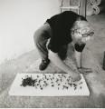 Esposito-Sarra-VanBuren-Senza-Titolo-Foo-di-Rodolfo-Fiorenza-courtesy-Fondazione-VOLUME!-007.jpg