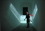 Fabio-Mauri-Cielo-Vicino-foto-di-Pasquale-Palmieri-courtesy-Fondazione-VOLUME-001.jpg