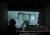 Fabio-Mauri-Cielo-Vicino-foto-di-Pasquale-Palmieri-courtesy-Fondazione-VOLUME-003.jpg