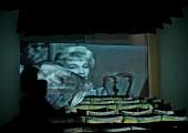 Fabio-Mauri-Cielo-Vicino-foto-di-Pasquale-Palmieri-courtesy-Fondazione-VOLUME-004.jpg