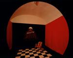Felice-Levini-Nonc'e-Foto-di-Rodolfo-Fiorenza-courtesy-Fondazione-VOLUME!-005.jpg