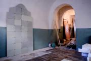 Flavio-Favelli-Vermut-Hall-foto-di-FondazioneVOLUME-courtesy-Fondazione-VOLUME-002.jpg