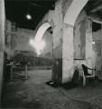Francois-Morellet-Tell-Rome-Morellet-foto-di-Rodolfo-Fiorenza-courtesy-Fondazione-VOLUME!-002.jpg
