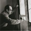 Gianni-Dessi-foto-di-Rodolfo-Fiorenza-courtesy-Fondazione-VOLUME!-005.jpg
