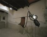 Gilberto-Zorio-foto-di-Claudio-Abate-courtesy-Fndazione-VOLUME!-003.jpg