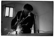 Gilberto-Zorio-foto-di-Martinez-courtesy-Fndazione-VOLUME!-006.jpg