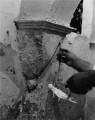 Giuseppe-Gallo-Senza-Titolo-foto-di-Rodolfo-Fiorenza-courtesy-Fondazione-VOLUME!-004.jpg