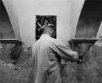 Giuseppe-Gallo-Senza-Titolo-foto-di-Rodolfo-Fiorenza-courtesy-Fondazione-VOLUME!-006.jpg