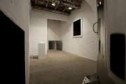 Gregor-Schneider-Toter-Raum-Rom-2012-Foto-di-Gregor-Schneider-courtesy-Fondazione-VOLUME-002.jpg