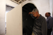 Gregorio-Botta-Accendre-una-lampada-e-sparire-foto-di-Claudio-Martinez-courtesy-Fondazione-VOLUME-001.jpg