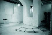 Italo-Zuffi-Progetto-per-un-esempio-crudele-foto-di-Rodolfo-Fiorenza-courtesy-Fondazione-VOLUME-001.jpg