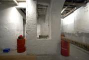 Jimmie-Durham-Templum-foto-di-Claudio-Abatecourtesy-Fondazione-VOLUME-006.jpg