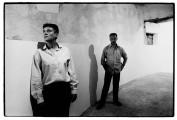 Langlands&Bell-foto-di-Martinez-Courtesy-Fondazione-VOLUME!008.jpg