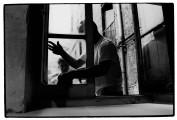 Langlands&Bell-foto-di-Martinez-Courtesy-Fondazione-VOLUME!00.jpg