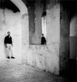 Langlands&Bell-foto-di-Rodolfo-Fiorenza-Courtesy-Fondazione-VOLUME!005.jpg