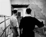 Langlands&Bell-foto-di-Rodolfo-Fiorenza-Courtesy-Fondazione-VOLUME!007.jpg