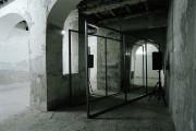 Leorge-Peris-Jeorge-Peris-versus-VOLUME!-foto-di-Susanna-Soriano-courtesy-Fondazione-VOLUME!-001.jpg