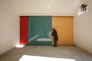 Maider-Lopez-Porte-foto-di-Claudio-Martinez-courtesy-Fondazione-VOLUME-004.jpg