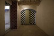 Maider-Lopez-Porte-foto-di-Claudio-Martinez-courtesy-Fondazione-VOLUME-007.jpg