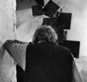 Marco-Gastini-Senza-Titolo-foto-di-Rodolfo-Fiorenza-courtesy-Fondazione-VOLUME!002.jpg