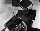 Marco-Gastini-Senza-Titolo-foto-di-Rodolfo-Fiorenza-courtesy-Fondazione-VOLUME!004.jpg