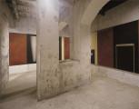 Marco-Tirelli-Mar-Rosso-foto-di-Claudio-Abate-courtesy-Fondazione-VOLUME!-003.jpg