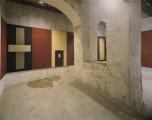 Marco-Tirelli-Mar-Rosso-foto-di-Claudio-Abate-courtesy-Fondazione-VOLUME!-006.jpg