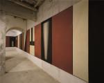 Marco-Tirelli-Mar-Rosso-foto-di-Claudio-Abate-courtesy-Fondazione-VOLUME!-009.jpg
