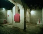 Maurizio-Savini-A-bassa-fedelta-foto-di-Marco-Ciuffreda-courtesy-Fondazione-VOLUME!005.jpg