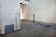 Nahum-Tevet-Senza-Titolo-foto-di-Rodolfo-Fiorenza-courtesy-Fondazione-VOLUME-001.jpg