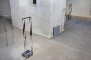 Nahum-Tevet-Senza-Titolo-foto-di-Rodolfo-Fiorenza-courtesy-Fondazione-VOLUME-002.jpg