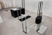 Nahum-Tevet-Senza-Titolo-foto-di-Rodolfo-Fiorenza-courtesy-Fondazione-VOLUME-003.jpg