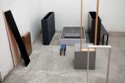 Nahum-Tevet-Senza-Titolo-foto-di-Rodolfo-Fiorenza-courtesy-Fondazione-VOLUME-004.jpg