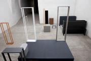 Nahum-Tevet-Senza-Titolo-foto-di-Rodolfo-Fiorenza-courtesy-Fondazione-VOLUME-005.jpg