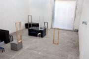 Nahum-Tevet-Senza-Titolo-foto-di-Rodolfo-Fiorenza-courtesy-Fondazione-VOLUME-006.jpg