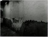 Olaf-Nicolai-Un-Chant-d'amour-foto-di-Caludio-Abate-courtesy-Fondazione-VOLUME!001.jpg