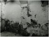 Olaf-Nicolai-Un-Chant-d'amour-foto-di-Caludio-Abate-courtesy-Fondazione-VOLUME!002.jpg